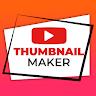 com.covermaker.thumbnail.maker