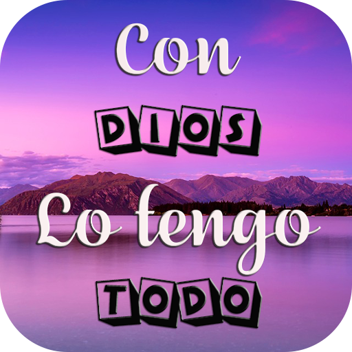 Frases Cristianas Con Imágenes Android APK Download Free By Enmy Apps