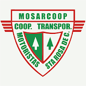 TAX MOSARCOOP