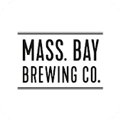 Mass. Bay Brewing