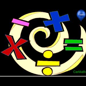 CarMath v1.2