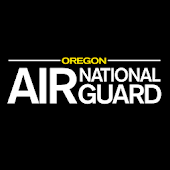 Oregon Air National Guard