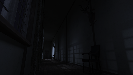 Layers of Fear: Solitude- screenshot thumbnail