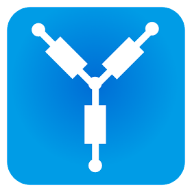 Circuit Solver – (Android Apps) — AppAgg