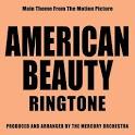 American Beauty Ringtone icon
