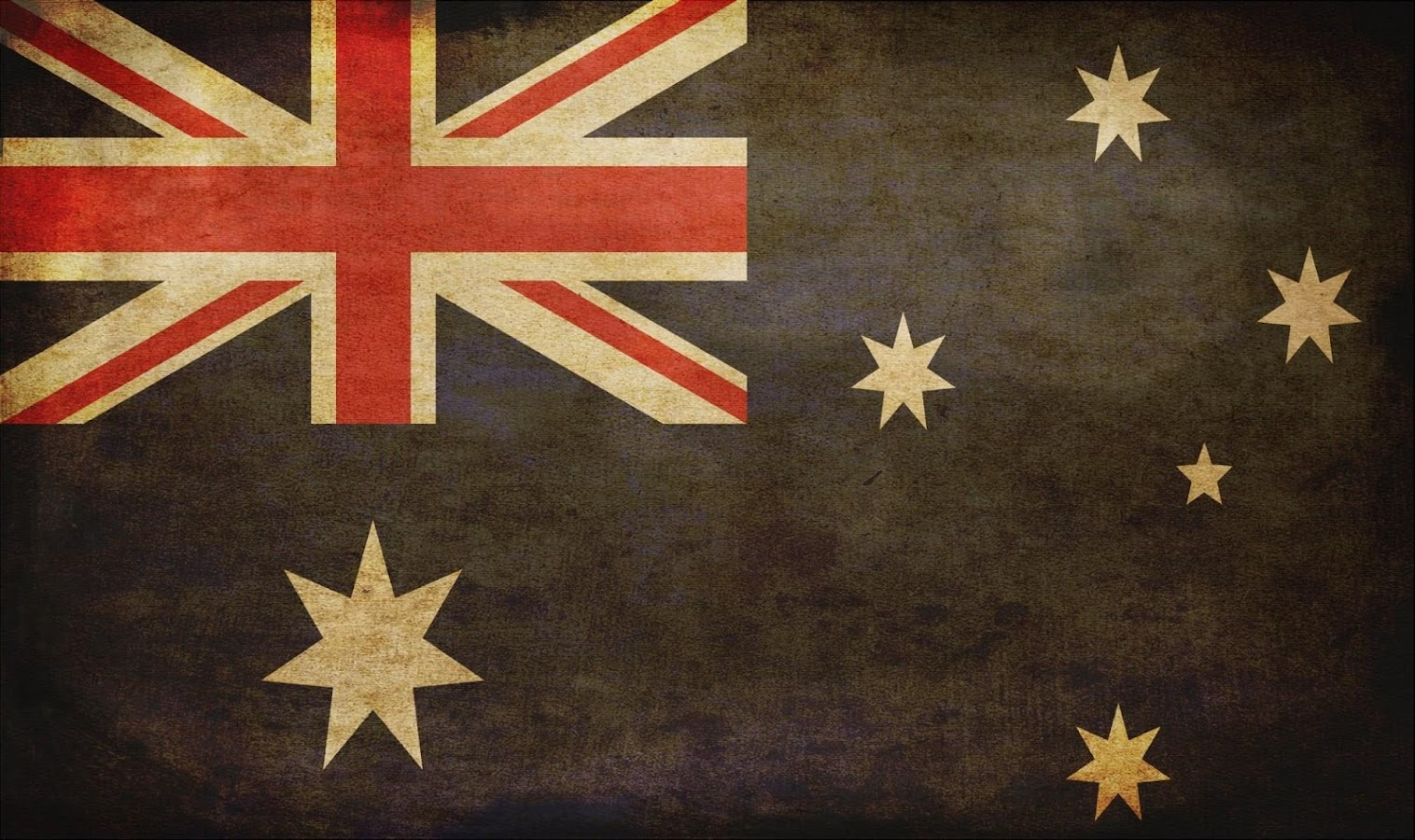 australia flag wallpapers android apps on google play