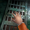 Prison Escape Puzzle: Adventure icon