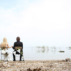 Wedding photographer Nilüfer Nalbantoğlu (nalbantolu). Photo of 30.03.2016