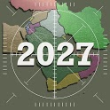Middle East Empire 2027 icon