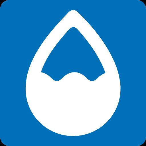 Lilo Browser Icon