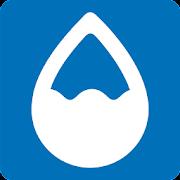 App Lilo Browser APK for Windows Phone
