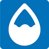 Lilo Browser Icon