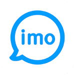 imo free video calls and chat 2019.2.31 (Mod)
