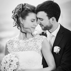 Wedding photographer Stefano Pedrelli (pedrelli). Photo of 30.10.2017
