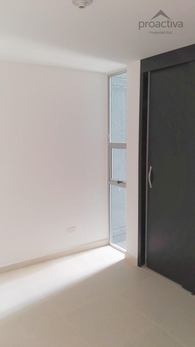 apartamento en venta sabaneta real 497-4225