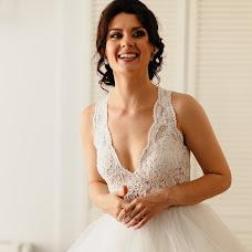 Wedding photographer Madalina Stoica (madas). Photo of 20.09.2018