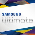 Samsung Ultimate