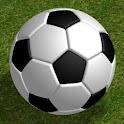 EPL 2015-16 Fixtures icon