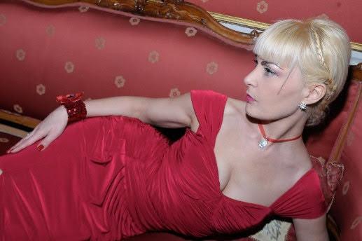 Erika Gottardi nominata membro ufficiale della Camera Nazionale della Moda Svizzera