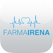 Farmairena