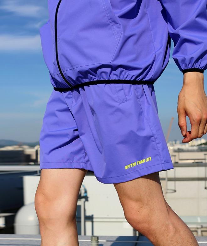 韓國人氣慢跑運動服