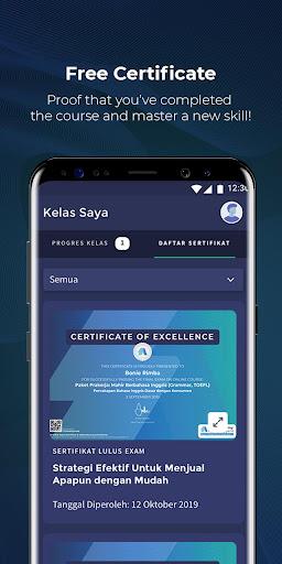 Skill Academy by Ruangguru screenshot 6