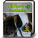 Best Gardening Tips icon