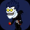 Death Quiz icon