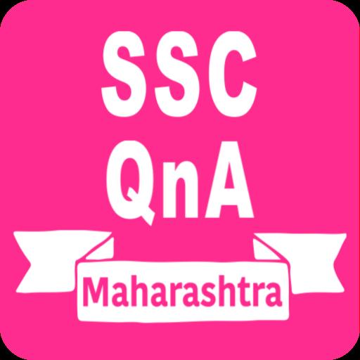 SSC QnA Maharashtra Board - Apps on Google Play