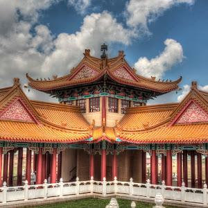 Nan Hua Temple (1).jpg