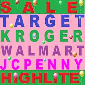 Weekly Sales Ads SneakPeek