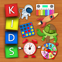 Educational Games 4 Kids icon