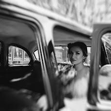 Wedding photographer Svetlana Adamchik (Adamchik). Photo of 20.06.2016