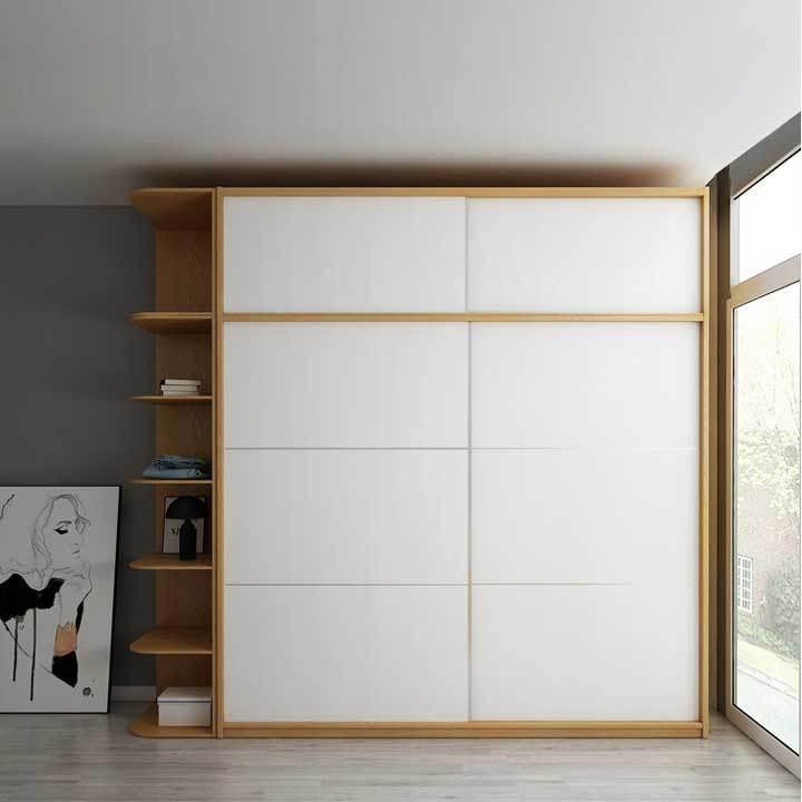 22ipQzbWlDLc6 Fy91L3mfciw68ADq m2dr6NkEKSNTbMhcKnAobzzTEFvidRUtwElSg9NWHTNDhD9a6FdVEHDONIhYEZajV3NAuWTiUf7zPTVdajWmojuQbzdA1ojDdFloewwl h8sZ96Ikrg - Tủ quần áo mdf giá rẻ phù hợp với mọi không gian sống