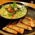 Thai Food Recipes by Thai Chef icon