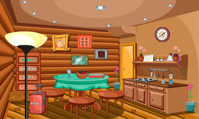 Escape Puzzle Dining Room Android Apps on Google Play : 22jAtqVLScjaydBwGk8QK3kBNhKS wOYdF6BW79KWCpGELbl2arVgAEsVDC2voAJyn9hh900 from play.google.com size 800 x 480 png 279kB