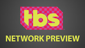 TBS Network Preview thumbnail