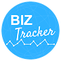 Business Sense Biz Tracker APK icon
