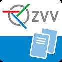 ZVV-Tickets icon