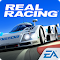 Real Racing 3 file APK for Gaming PC/PS3/PS4 Smart TV