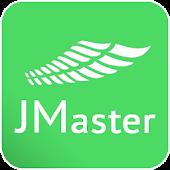 JMaster