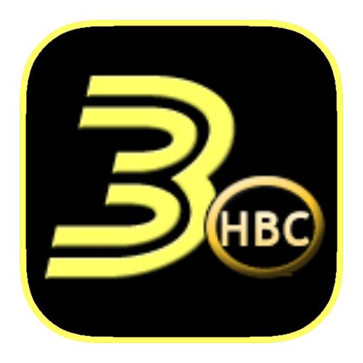 3 Hmong TV HBCTV LOGO-APP點子