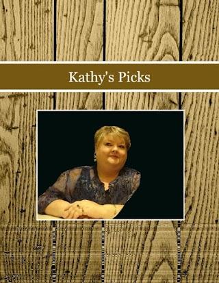 Kathy's Picks