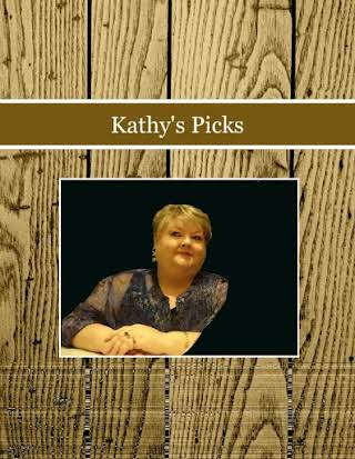 Kathy's Picks