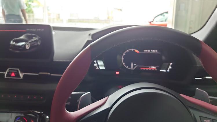 のレンタカー,ドライブ,90スープラ,ふーさんの日常,福岡に関するカスタム&メンテナンスの投稿画像2枚目
