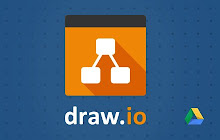 Draw diagrams google docs add on overview ccuart Gallery