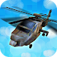 Helicopter Craft: Flying & Crafting Game 2017 (game)