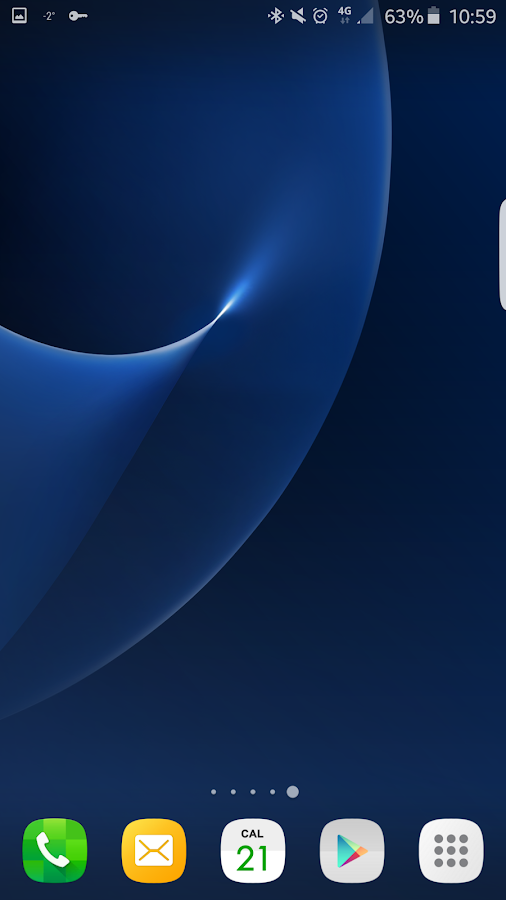 Souvent S7 Edge Wallpapers - Android Apps on Google Play MB82