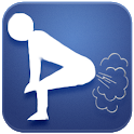 Fart Collection Free icon