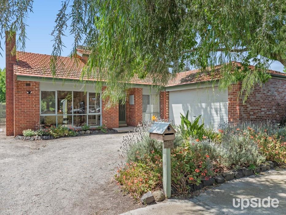 Main photo of property at 17 Darcy Avenue, Sandringham 3191
